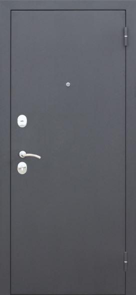Дверь входная Гарда муар 8 мм
