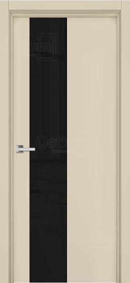 Межкомнатные двери Остиум Бета