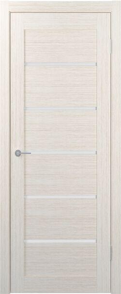 Межкомнатные двери ST1 Бьянко