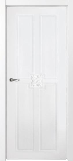 Межкомнатные двери Остиум Астория ДГ