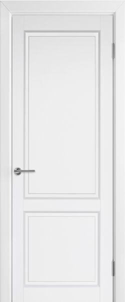 Межкомнатные двери Марсель-1