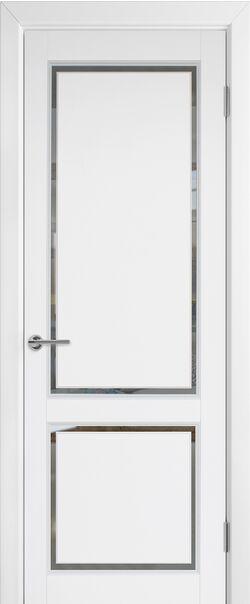 Межкомнатные двери Марсель-3 ДО