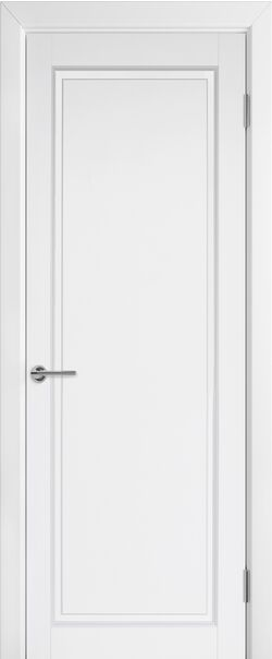 Межкомнатные двери Марсель-4