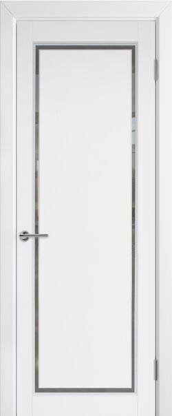 Межкомнатная дверь марсель -5 ДО