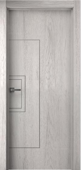 Межкомнатные двери Остиум Лайн 11 ДГ