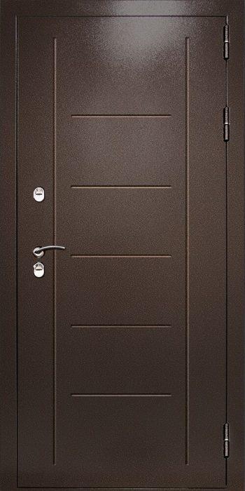 Дверь входная Термаль Экстра